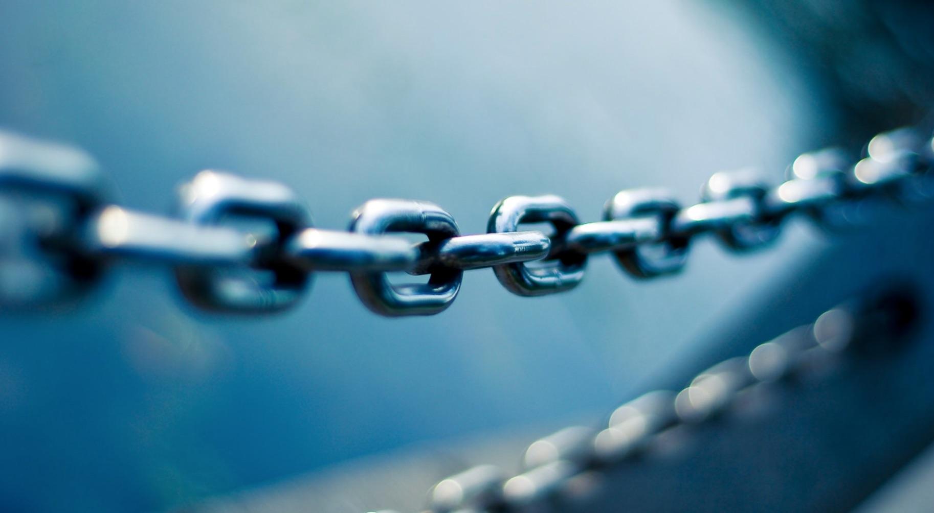 Blog-Permalink in URL-Struktur von WordPress entfernen